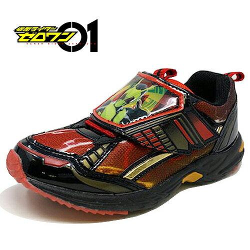 靴, スニーカー  RD 8002-01 15cm 16cm 17cm 18cm 19cm 2019 2020 01