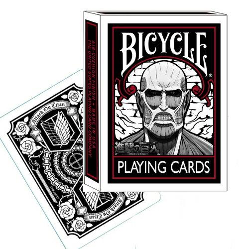 コレクション, その他  PLAYING CARDS TRUMP