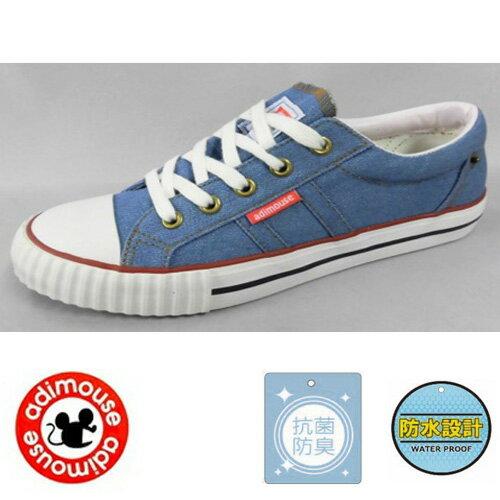 レディース靴, スニーカー  adimouse BL 22071-03