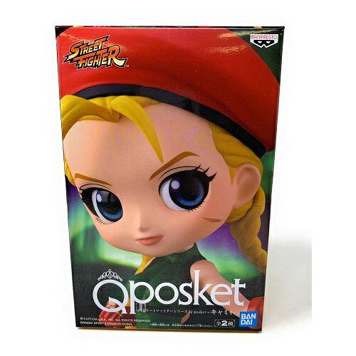 コレクション, フィギュア  Q posket-- 2 Qposket q