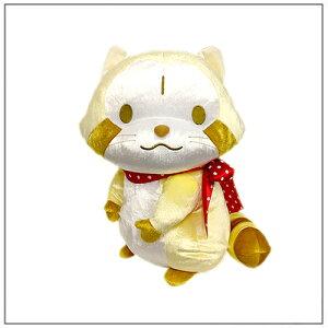 あらいぐま ラスカル クリスマス ぬいぐるみ キャラクター アライグマ アニマル フランダース プレゼント