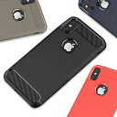 iPhone11 ケース シリコン iPhone11 pro iPhone11promax iPhoneXS シンプル iPhone XS Max iPh……