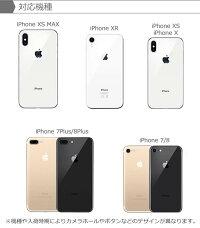 S7edge/iPhone6/iPhone6s/iPhone6Plus/iPhone6sPlus/スマホケース/大容量