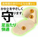 インソール 靴擦れ防止 2足セット ジェルクッション かかとの痛み パカパカ 改善 保護パッド 中敷き 中敷 ブーツ スニーカー レインブーツ ビジネスシューズ 革靴 ウォーキングシューズ の中敷きに/かかとジェルパッド2足セット 3