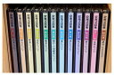 ユーキャン 瀬戸内寂聴 「寂庵法話集」 CD全12枚 特別盤付き! 聴けば元気が湧いてくる法話集です。【中古】[海外直輸入USED]