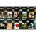 【新品】スピードラーニング 初級編 第1巻〜第10巻セット 聞き流すだけの英会話教材 CD