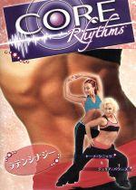 スポーツ, フィットネス  DVD