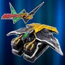 【中古】 仮面ライダーW ダブル 変身ガイア鳥 エクストリームメモリ ※箱・説明書欠品、動作確認済みです。