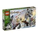レゴ キャッスル 黄金騎士の塔 7079 LEGO