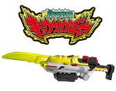 【中古】 獣電戦隊キョウリュウジャー 獣電剣 ガブリカリバー ※箱・説明書・獣電池は欠品です。
