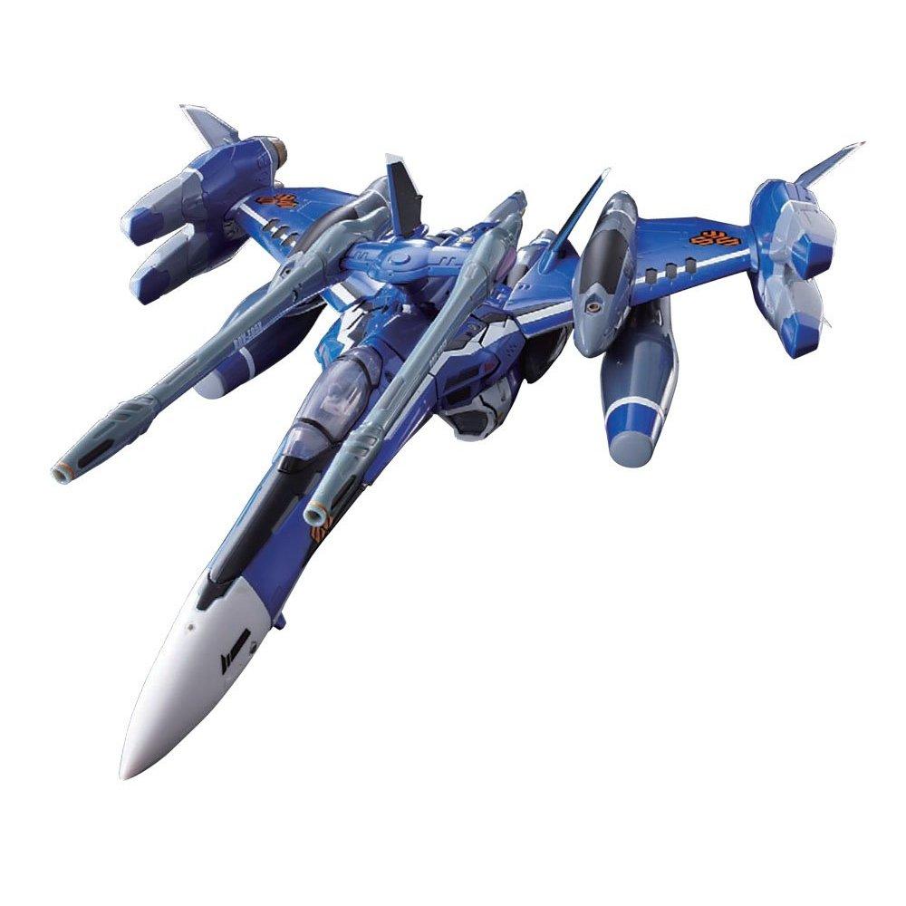 コレクション, フィギュア  DX VF-25G