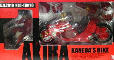 コレクション, フィギュア PX-03 BANDAI SPIRITS( ) USED