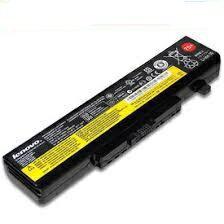 新品 純正品 LENOVO thinkpad T440P T540P L440 L540 W540 10.8V 4400mAH  48WH   レノボ純正バッテリー