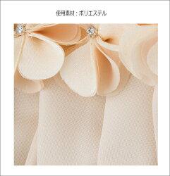 【SALE】フラワーモチーフ パーティーバッグ レディース トートショルダー レディースバッグ 布 結婚式/二次会ブランド 軽量 2way かわいい ハンドバッグ