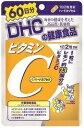 DHC ビタミンC 60日[DHC サプリメント]