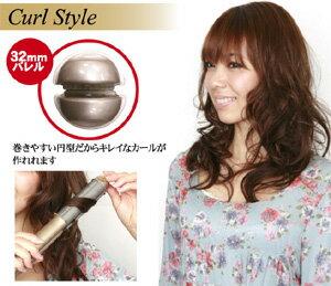 http://image.rakuten.co.jp/rasta/cabinet/00246625/ata/img59146336.jpg