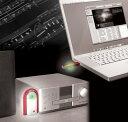 USBワイヤレスオーディオアダプタ REX-Link2