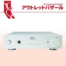 RAL-24192DM1