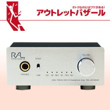 RAL-24192HA1