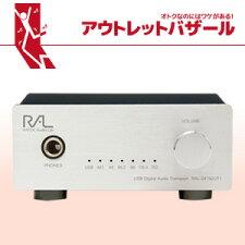 RAL-24192UT1