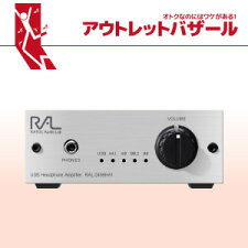 RAL-2496HA1���'̿�