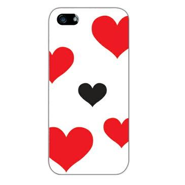 スマホケース ハードケース カバー 全機種対応 iPhone12 pro max iPhone12 mini iPhone se 第2世代 iPhone11 Pro iPhone8 7 se2 xperia 5 1 10 Galaxy a41 a20 S20 AQUOS sense3 plus lite R5G Google pixel 4a バレンタイン ハート柄