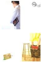 イルビゾンテ財布*ILBISONTE【財布長財布定番】イルビゾンテロングウォレット【メンズレディース】イル・ビゾンテ/ILBISONTE/LongWallet54_1_412230【商品番号IB-412230】