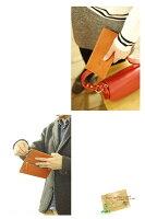 【イルビゾンテ財布】ILBISONTE【財布長財布*ロングウォレット】イルビゾンテスクエアロングウォレット【メンズレディース54_1_5472301340】イルビゾンテ/ILBISONTE【商品番号IB-7-01340】