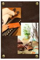 【イルビゾンテ長財布】ILBISONTEイルビゾンテレザーロングウォレット(商品番号IB-9-00040)