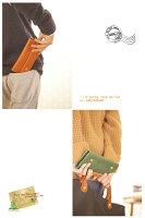 イルビゾンテ財布*ILBISONTEイルビゾンテフラップウォレット【ロングタイプ】LongType【商品番号IB-44-09640】