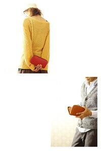 【イルビゾンテ財布】ILBISONTE【財布長財布ロングウォレット】イルビゾンテジップロングウォレットType-B【54_1_411345ZIPロングウォレットラウンドジップ】【メンズレディース】【商品番号IB-411345】