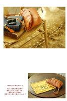 【イルビゾンテバッグ】ILBISONTE【ショルダーバッグがま口ショルダー】イルビゾンテガマ口フラップ2WAYショルダーバッグ【L】【レディース54_1_5412300911】ILBISONTE/ShoulderBag【商品番号IB-1-00911】