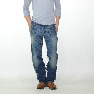 LEVI'Sリーバイス503RELAXFITSTRAIGHTデニムジーンズジーパンパンツリラックスルーズストレート21522-0000/0001/0004JAPANNEWモデル