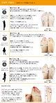 ◆送料無料!!◆UGG[アグ]BAILEYBUTTONBLING#3349(ベイリーボタンブリング)スワロフスキー/ミディアム丈/ムートンブーツ/楽チン/ぺたんこシープスキン/ブラック/ネイビー/グレー
