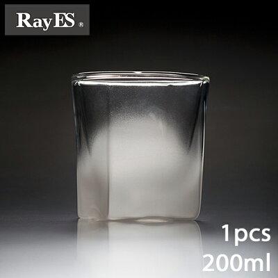 焼酎グラス おすすめ 二重構造     ダブルウォール