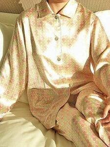 レディース パジャマ