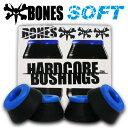 Bones_bush_s_b