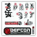 St_defcon_01
