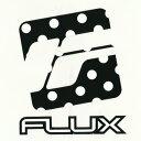 St_flux_06