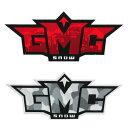 St_gmc_06