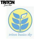 St_triton_l_yel