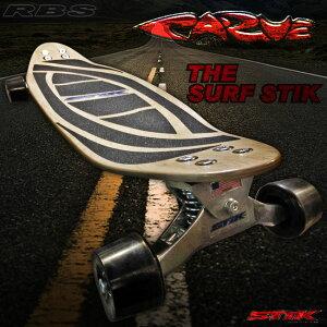 待望のNEW MODEL!!サーフィン、スノーボードの練習用に!!【遂に販売開始!】CARVE BOARD 【...