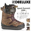 Deeluxe_17_sparks_b_