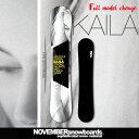 Nov_17_kaila_top