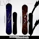 Nov_17_lvt_top