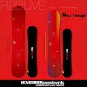 Nov_17_redlive_top
