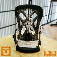 UNION_BINDING_16-17_CONTACT_PRO_GLACIER_ユニオン_コンタクトプロ