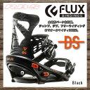 Flux_17_ds_bk_01