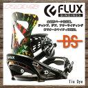 Flux_17_ds_td_01