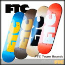 Ftc_deck_td_01
